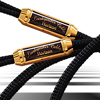 Horizon loudspeaker cable